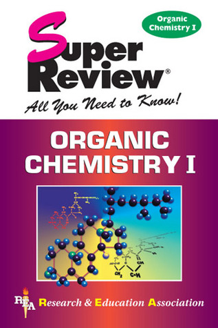 organic chem 1 Learn about organic chemistry 1 with free interactive flashcards choose from 500 different sets of flashcards about organic chemistry 1 on quizlet.