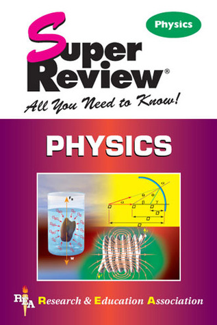 Super Review Physics