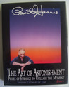 The Art of Astonishment: Pieces of Strange to Unleash the Moment, Book 1