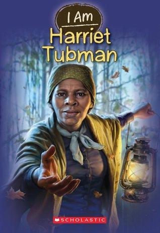 harriett tubman common core activities