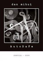 AutoDaFe