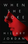Download When She Woke