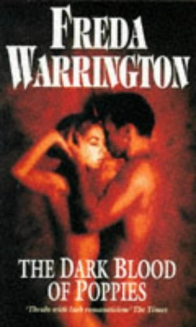 Freda warrington | Free pdf book downloads library!