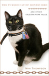 The Tuxedo Cat of Montevideo (Valeran Park, #2)