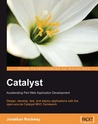 Catalyst: Accelerating Perl Web Application Development