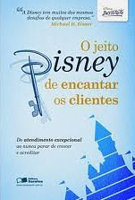 be our guest perfecting the art of customer service disney institute book a