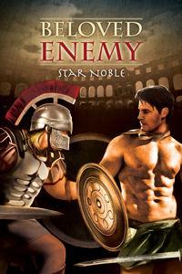 beloved-enemy