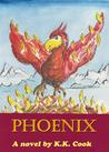 Phoenix (Ancient Elements, #1)