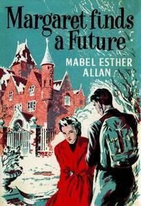 margaret-finds-a-future