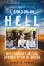 A Season in Hell: My 130 Days in the Sahara with Al Qaeda