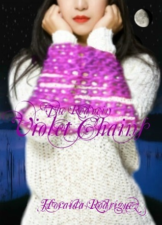 Violet Chains