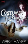 Costumes and Dungeons