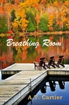 Download Breathing Room