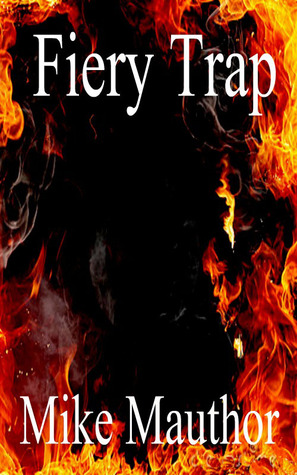 fiery-trap-book-two