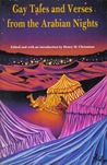 Gay Tales and Verses from the Arabian Nights by Anonymous