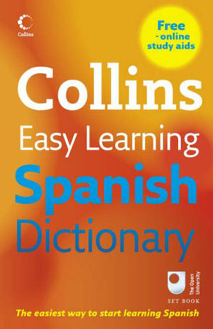 oxprovgreen - Collins easy learning spanish grammar pdf