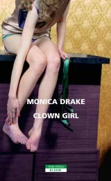 Ebook Clown Girl by Monica Drake TXT!