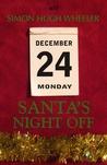 Santa's Night Off