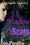 Shadow Scars: Rogue Wolf (Haven City, #1)