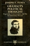 Gramsci's Political Thought by Joseph V. Femia