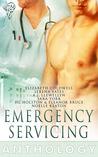 Emergency Servicing Anthology
