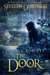 The Door  (Seventh Dimension #1)