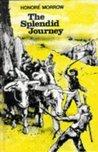 Splendid Journey (New Windmills)
