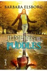 Jumping in Puddles (Unnamed London PNR Series #1)