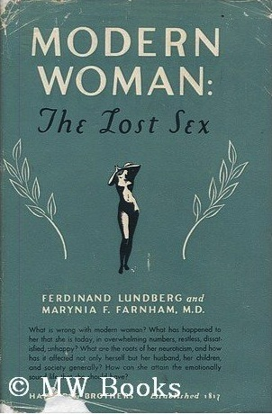 modern-woman-the-lost-sex