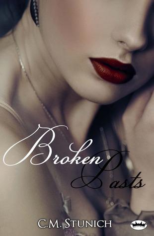 Broken Pasts