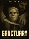 Sanctuary (Dominion, #1)