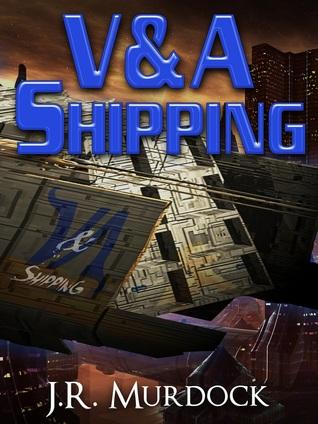 V&A Shipping