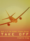 Take Off (Hidden Talents, #4)