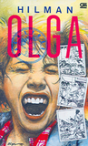 Olga: Back Street