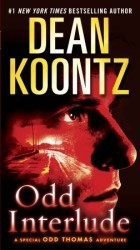 Odd Interlude (Odd Thomas, #4.5)