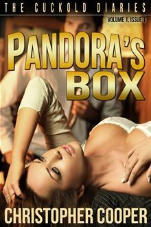 pandora-s-box-the-cuckold-diaries-1