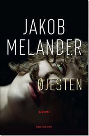 Øjesten (Lars Winkler #1)