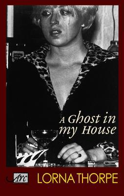 Ghost in My House, a PB