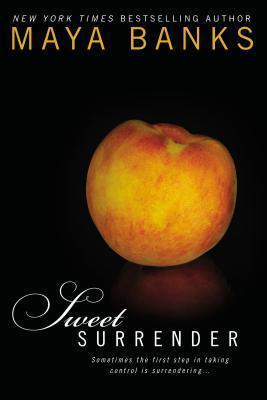 Sweet Surrender(Sweet 1)