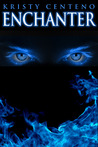 Enchanter (Giver of Life Trilogy, # 1)