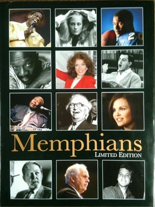 Memphians: Limited Edition
