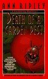 Death of a Garden Pest