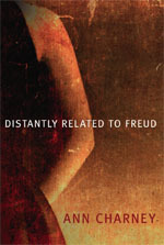 Distantly Related to Freud