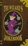The Wizard's Jokebook