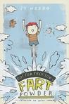Doctor Proctor's Fart Powder (Doctor Proctor #1) ebook download free