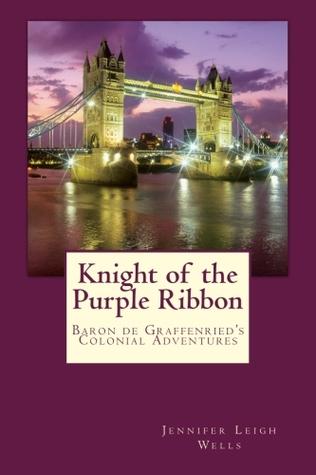 knight-of-the-purple-ribbon