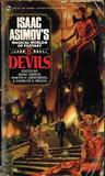 Asimov Fantasies: Devils
