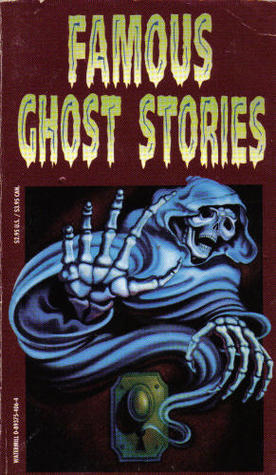 famous-ghost-stories-a-watermill-classic