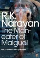 The Man-Eater of Malgudi