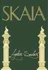 Skaia by Ayden Sadari